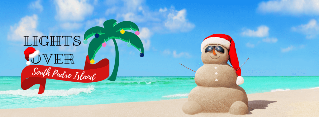 Attend SPI Christmas Parade Event Comfortably by Booking your Stay at Grand Windwater Hotel
